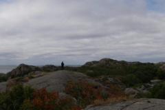 Schweden001-scaled