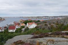Schweden002-scaled